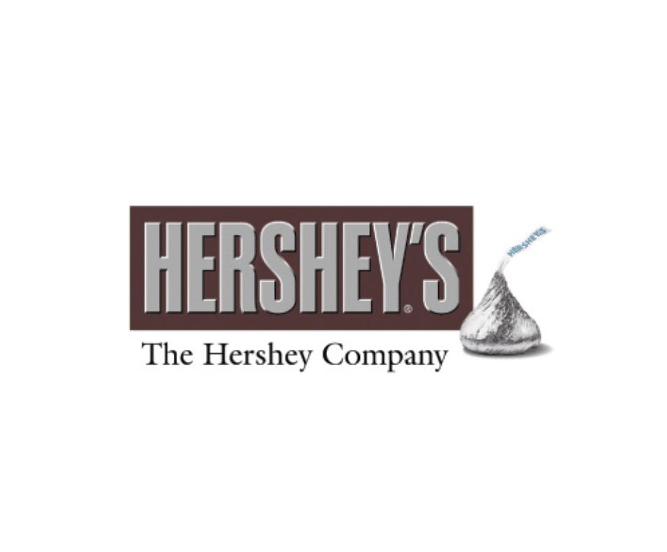 hershey logo befor 2014