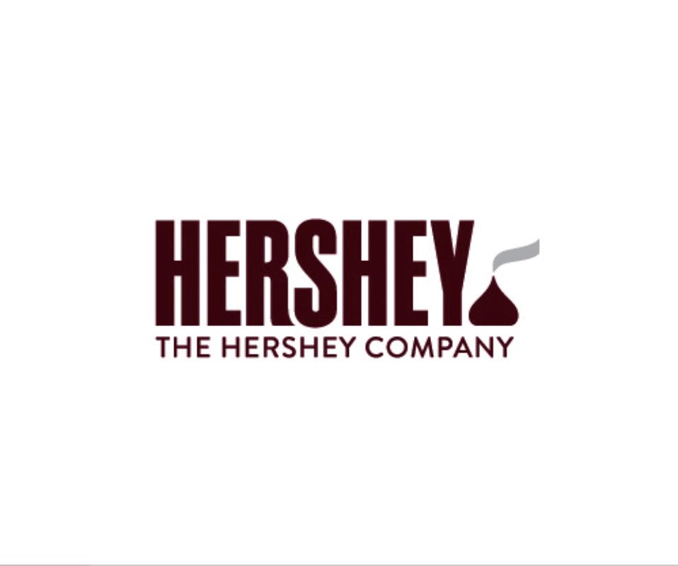 hershey logo update 2014