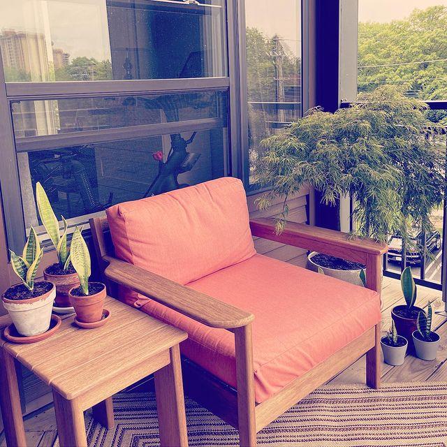 zamartz750 moore apartment balcony